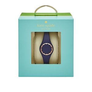 New Kate Spade Activity Tracker